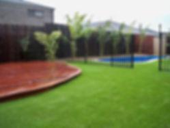 Hoppers Landscaping, Tarneit Landscaping, Hoppers landscapers, Tarneit Landscapers, western suburbs landscaping, western suburbs landscapers, point cook landscaping, point cook landscapers, landscapers, gardening, sanctuary lakes landscaping,