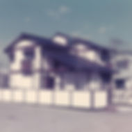 House 8 - Factory Built