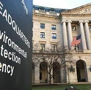 Environmental Protection Agency