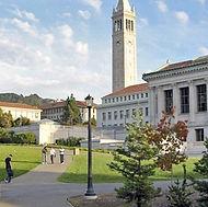 University of California - Berkeley