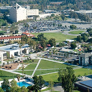 California State Polytechnic University - Pomona