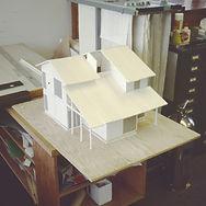 House 8 - Design Prototype