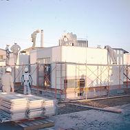 House 8 - Constructing the Prototype