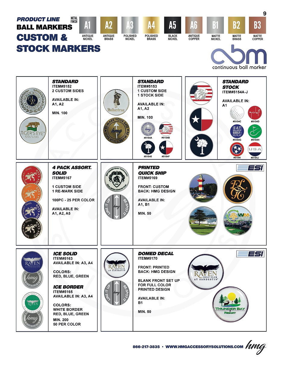 2020 HMG WorkBook0009.jpg