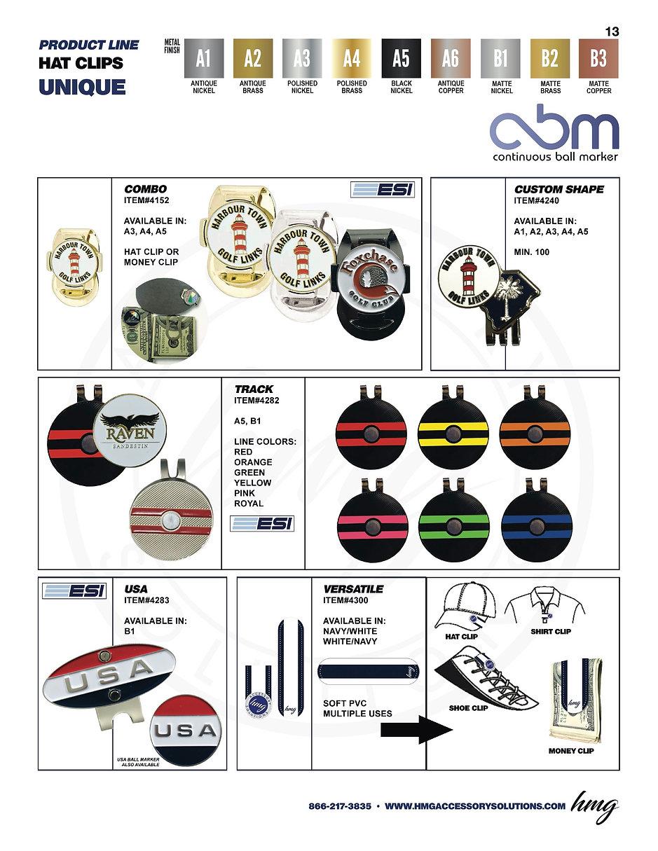 2020 HMG WorkBook0013.jpg