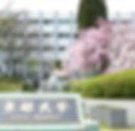 Kyoto University - Kyoto