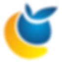 Логотип Пепидол 2018.png