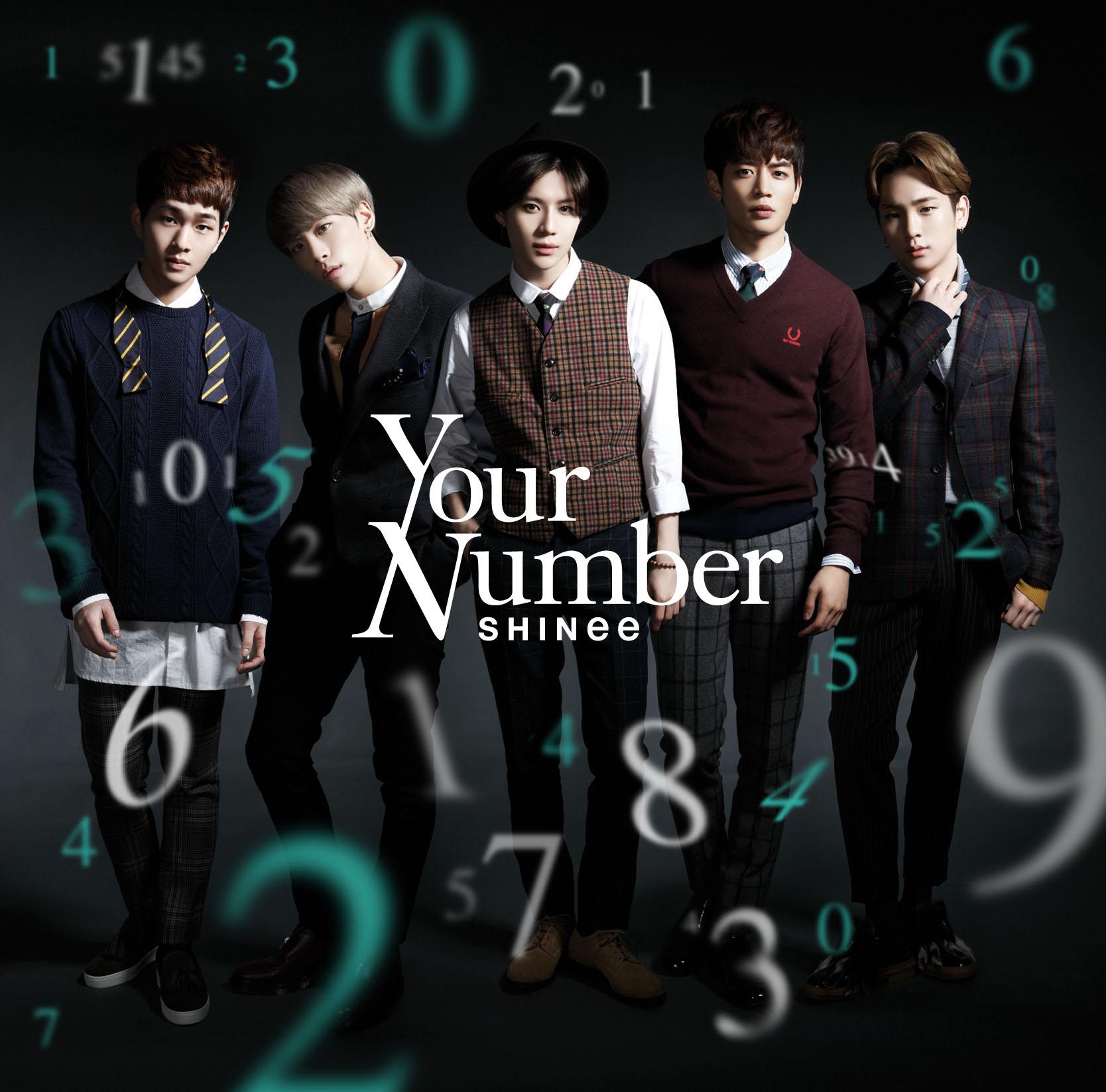 yn-JKT-shokai-0203-new.jpg