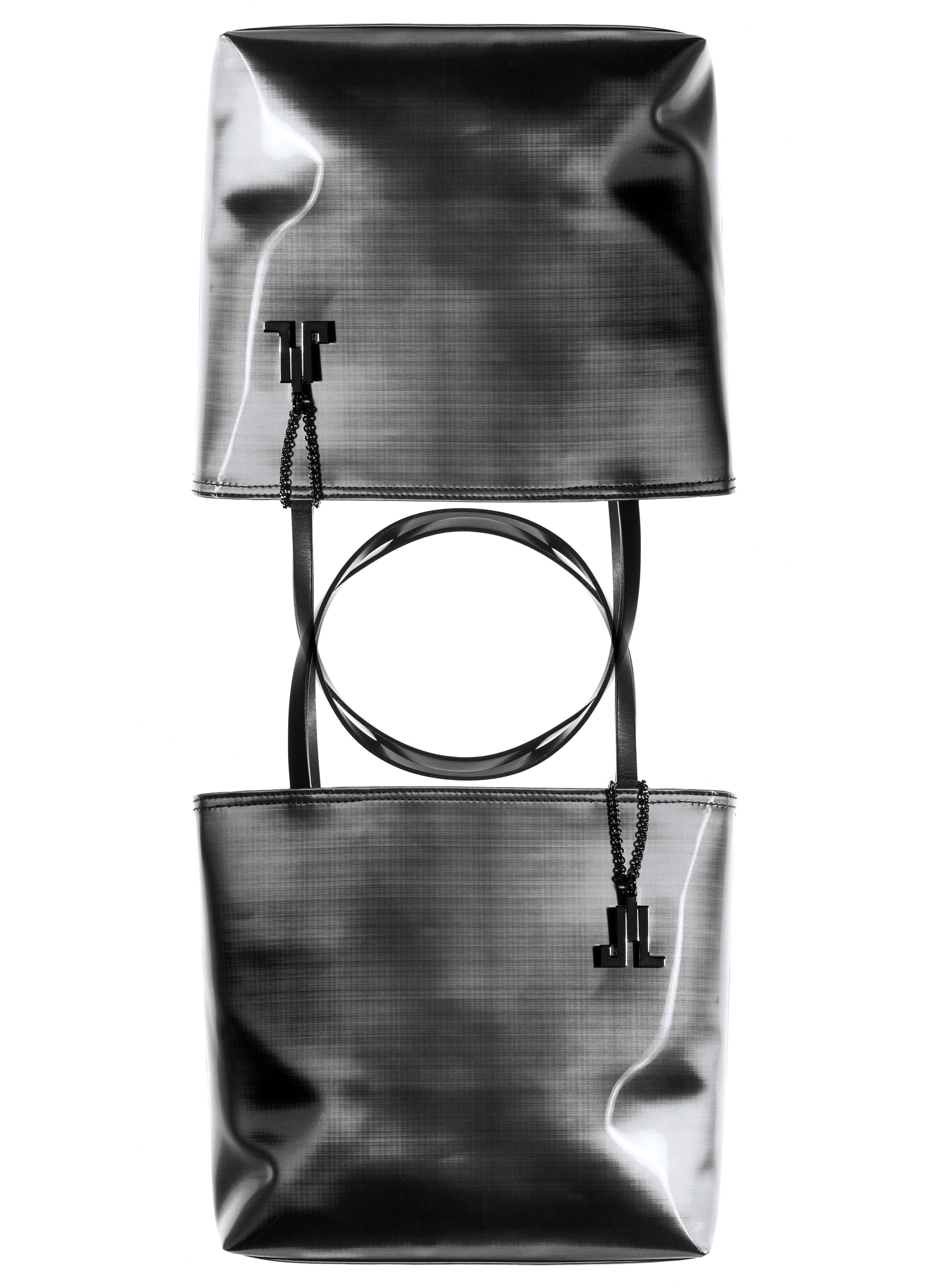 フィガロバック002.jpg