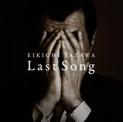 LAST SONG @@.jpg