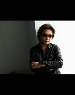 Yoshihiro Kai