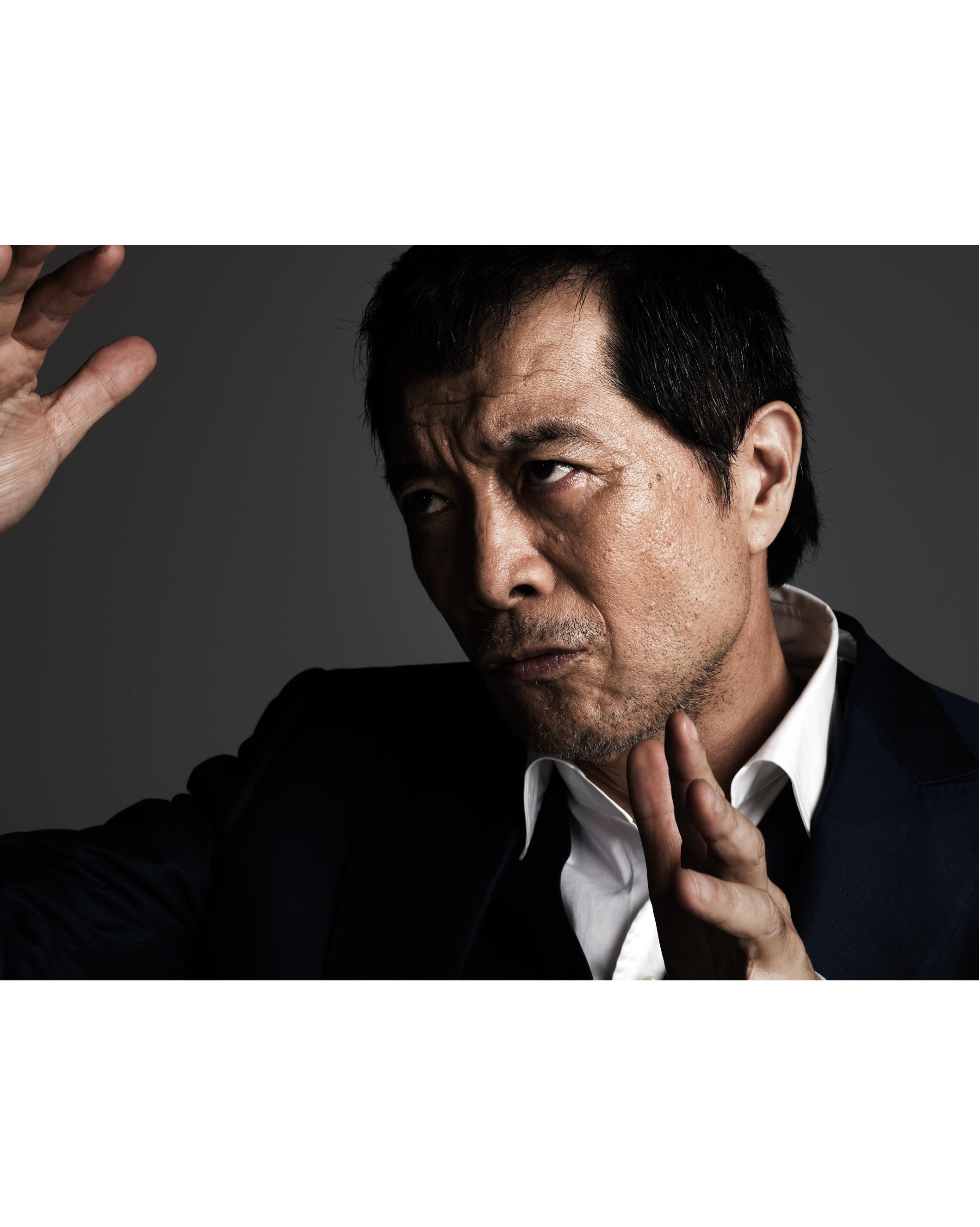 EikichiYazawa003