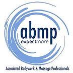 abmp-logo-1.jpeg