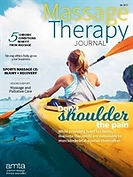 Aug 2017 MTF mag cover.jpg