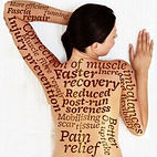 Therapeutic-Massage1-300x260.jpg