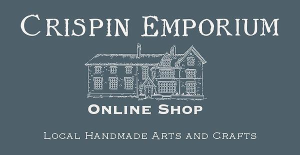 Emporium online web banner 1800x930px.jp