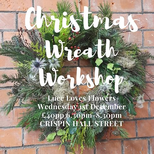 Christmas Wreath Workshop.png