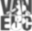 vancouver-electric-unicycles-logo-148528