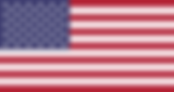 220px-Flag_of_the_United_States.svg.png