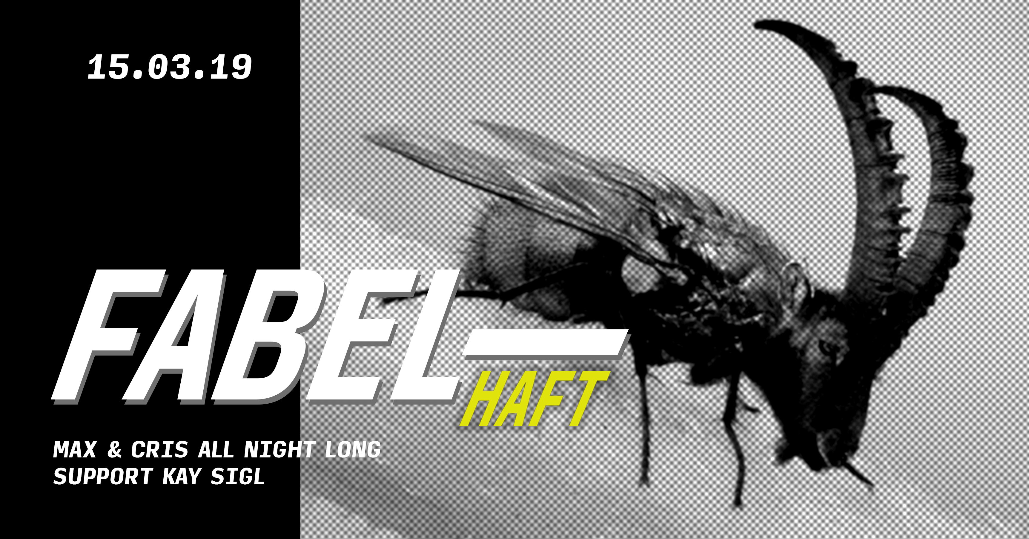 Facebook_fabelhaft_FB_BANNER