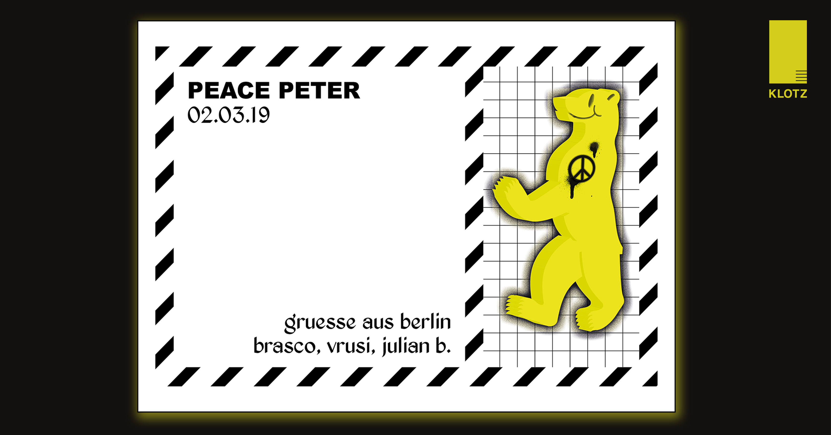 Facebook_peace_peter
