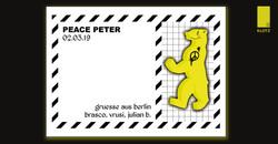 Facebook_peace_peter