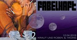 Facebook_fabelhaft_FB_BANNER_2