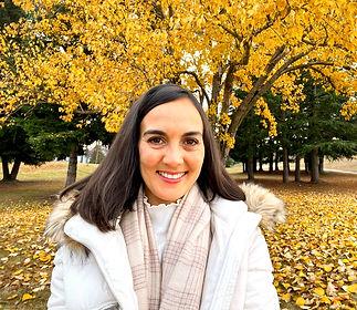Me in autumn_edited.jpg