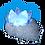 Thumbnail: Worbla's® Crystal Art - 200g