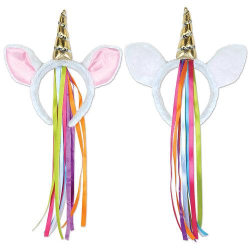 Headband - Unicorn