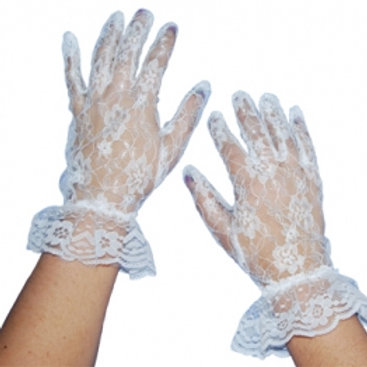 Gloves (Short)