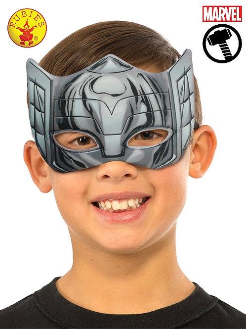 Mask - Thor Plush