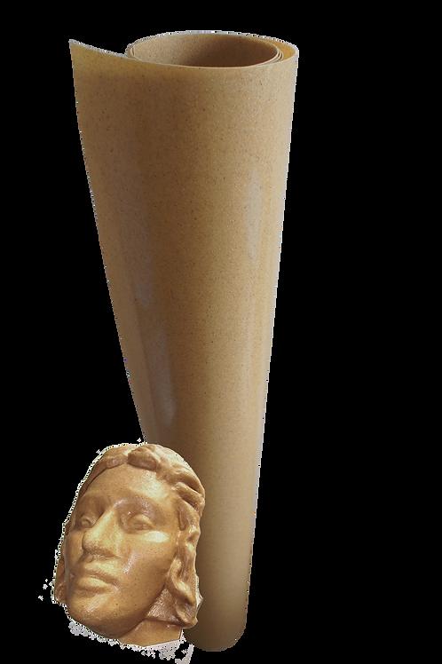 Worbla's® Finest Art - 37.5cm x 25cm