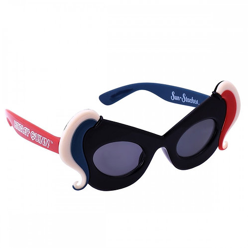 'Harley Quinn' Kids Sunglasses