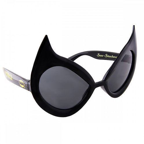 'Cat Woman' Adult Sunglasses