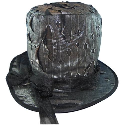 'Grave Digger' Hat