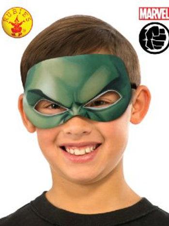 Mask - Hulk Plush