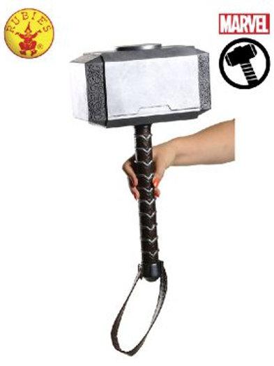 Mjölnir - Thor Hammer