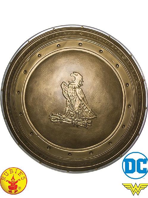 'Wonder Woman' Shield - Kids