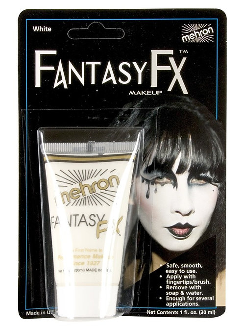 Mehron Fantasy FX Paint (30ml)