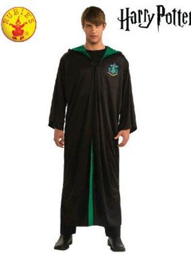 Slytherin Classic Robe