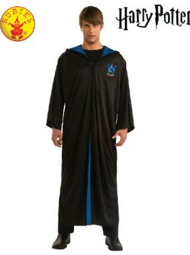 Ravenclaw Classic Robe