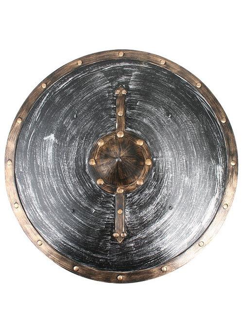 'Viking' Style Shield
