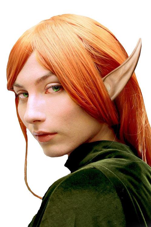Woochie Large Elf Ears