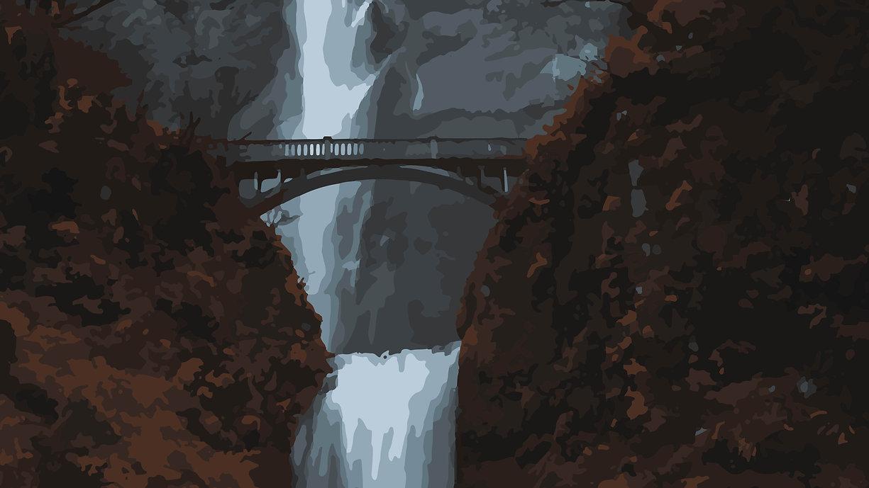 Creative Worlds_BridgeOverWater-01.jpg