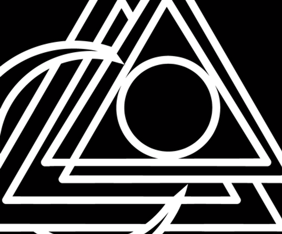 FULL - Lex Symbols SlideShow Cutouts-01.