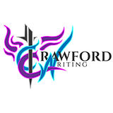 CCrawfordWriting New Logo 2020_Final FUL