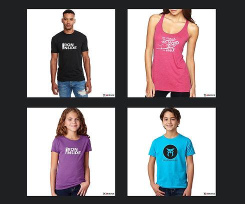 Fierce Inc Apparel Designs.jpg