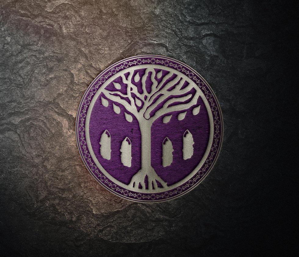 Symbol_Purple_Large.jpg