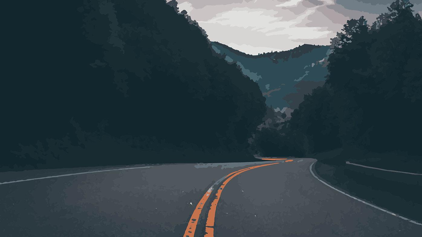 Creative Worlds_Road1-01.jpg